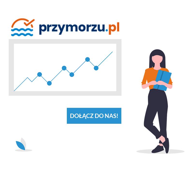 Dołącz do Przymorzu.pol