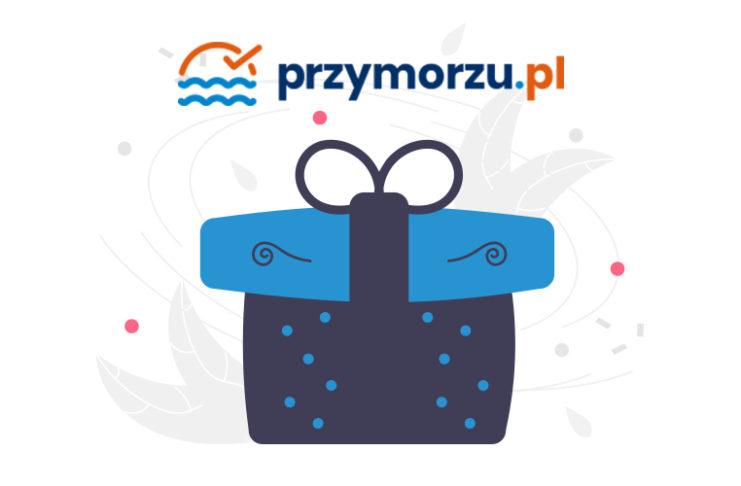 System poleceń Przymorzu.pl