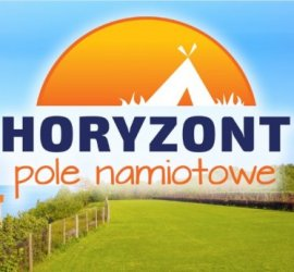 Camping Horyzont