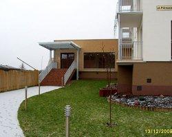 Apartament WIKTOR 150m od morza