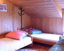 Domek i Apartament w Darłowie