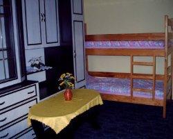 Noclegi - Komfortowe kwatery ANNA w Darłowie