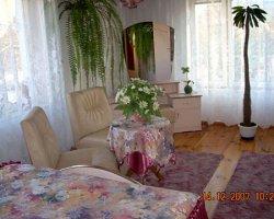 Pokoje gościnne w Darłowie