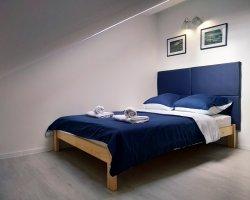 Noclegi - Tanie i komfortowe kwatery w Darłowie
