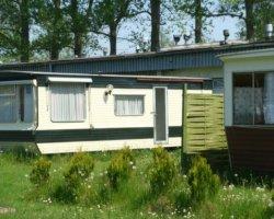 Domki Holenderskie Dziwnów w pełni wyposażone