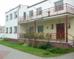 Villa Morena Dziwnów
