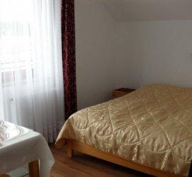 Pokoje gościnne Willa HiT w Dźwirzynie