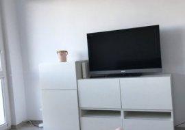 2 pokojowe mieszkanie w Gdańsku_FOR RENT