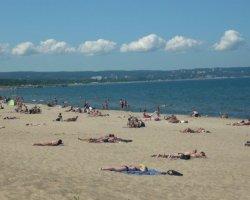 Mieszkanie na wakacje blisko morza Gdańsk