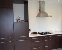 Dwa apartamenty w Gdyni
