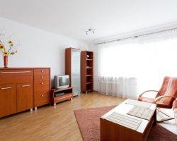 Noclegi - Gdynia - Mieszkanie Prywatne