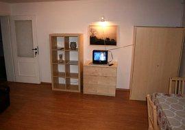 Mieszkanie Gdynia Orłowo