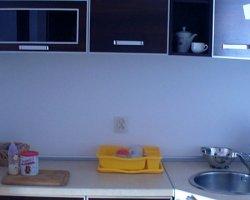 Mieszkanie w Grzybowie
