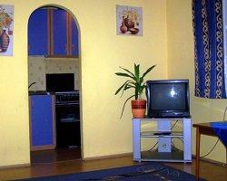 Mieszkanie w Helu w atrakcyjnej cenie