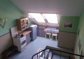 Pokoje gościnne Gohel