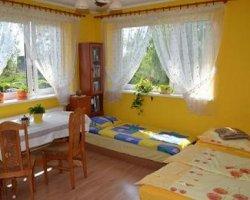 Mieszkanie do wynajęcia w Jastarni