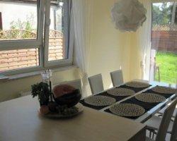 Noclegi - Apartament Dolce Vita