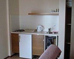 Nowe apartamenty i blisko morza Rozewie