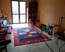 Pokoje gościnne MAJ k. Jastrzębiej Góry - Jastrzębia Góra
