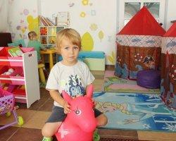 Wyłącznie dla Rodzin z Dziećmi Lachs' Apartments