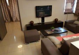 Apartament BROWN