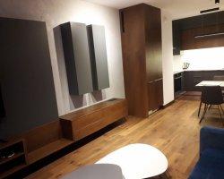 Apartament Komfortowy ComfortApart