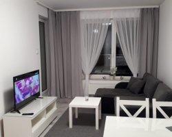 Apartament ''KUBA''