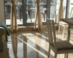 Noclegi - Apartament na osiedlu Jantar