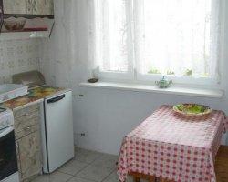 Mieszkania dwupokojowe w Kołobrzegu!