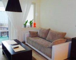 Rezydencja Maritimo - Apartament 214