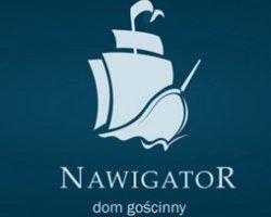 Dom Gościnny Nawigator