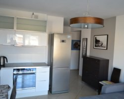 Apartament 14 Sonata