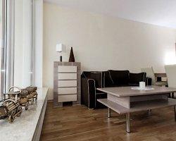 Apartamenty SUN&SNOW Międzyzdroje