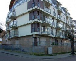 Noclegi - Apartamenty Villa Marea w Międzyzdrojach