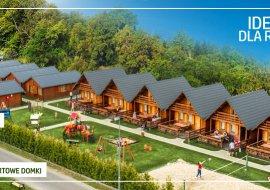 Domki Plażowa.com