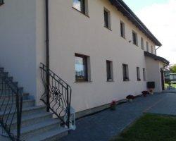 Villa Fałatówka