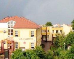 Baza Kolonijna ZS w Mielnie