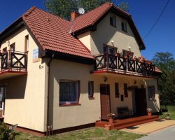 Kwatery prywatne DUO w Mielnie