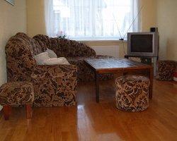 Mieszkanie w Mielnie