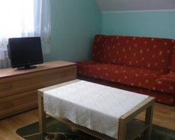 Pokoje Gościnne w Mikoszewie