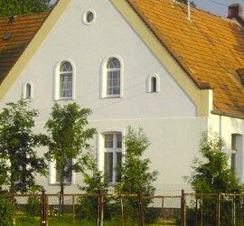 Agroturystyka Biały Dom