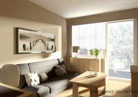 Apartamenty Liwia 2