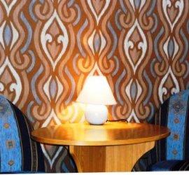 Pokoje Gościnne KORADOR w Ostrowie