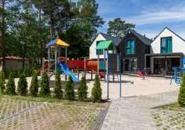 Villa6 I Domki