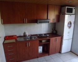 Mieszkanie / Pokoje u Małgosi k. Rewy - Rewa