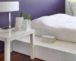 Pokoje i Apartamenty AQUARIUS - Rewa