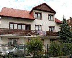 Villa Riffe Apartamenty i Pokoje