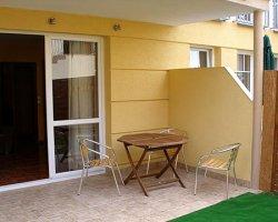 Noclegi - Apartament w rezydencji Marino