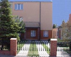 Dom Gościnny U Zbyszka