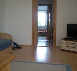 Mieszkanie w Rogowie